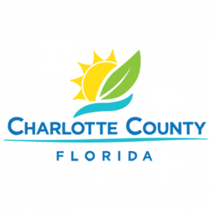 Charlotte County Parks & Rec - Home School Physical Education Club