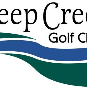 Deep Creek Golf - Youth Lessons
