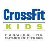 Crossfit Megalodon Kids/Teens