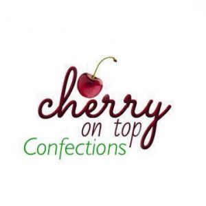Cherry On Top Confections