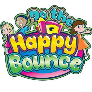 Do The Happy Bounce
